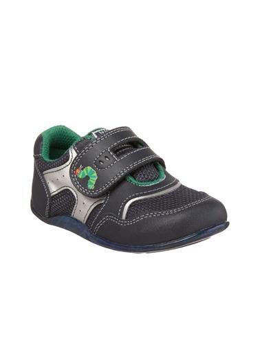 Ayakkabı-Stride Rite